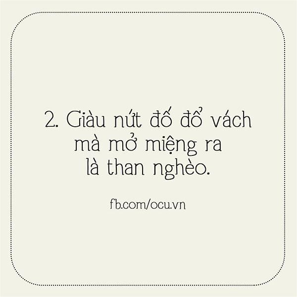 8-kieu-nguoi-nhat-dinh-da-xuat-hien-trong-doi-ban-1