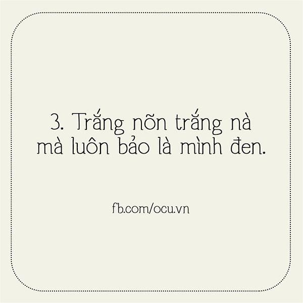 8-kieu-nguoi-nhat-dinh-da-xuat-hien-trong-doi-ban-2