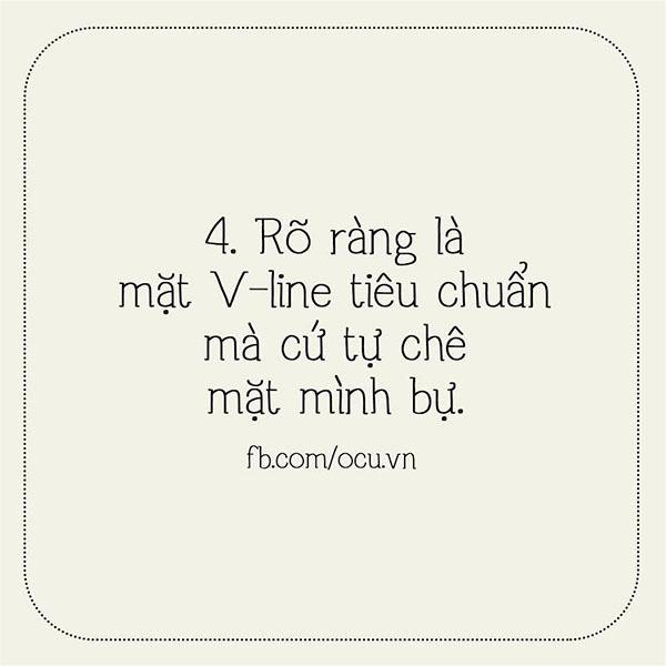 8-kieu-nguoi-nhat-dinh-da-xuat-hien-trong-doi-ban-3