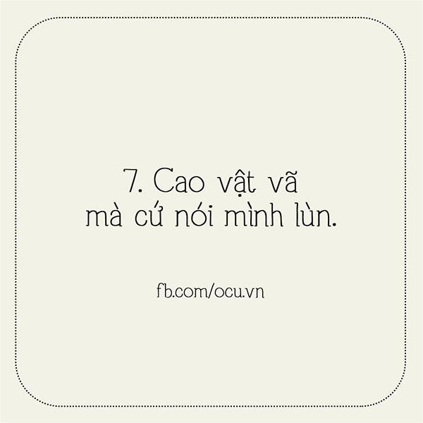8-kieu-nguoi-nhat-dinh-da-xuat-hien-trong-doi-ban-6