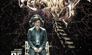 Tỷ phú giàu nhất châu Á đầu tư 'khủng' làm phim sát nhân