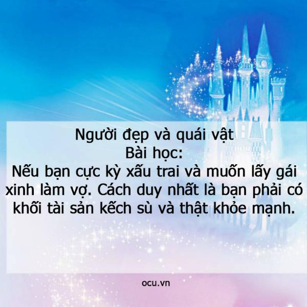 cuoi-ra-nuoc-mat-voi-nhung-bai-hoc-rut-ra-tu-truyen-co-tich-2