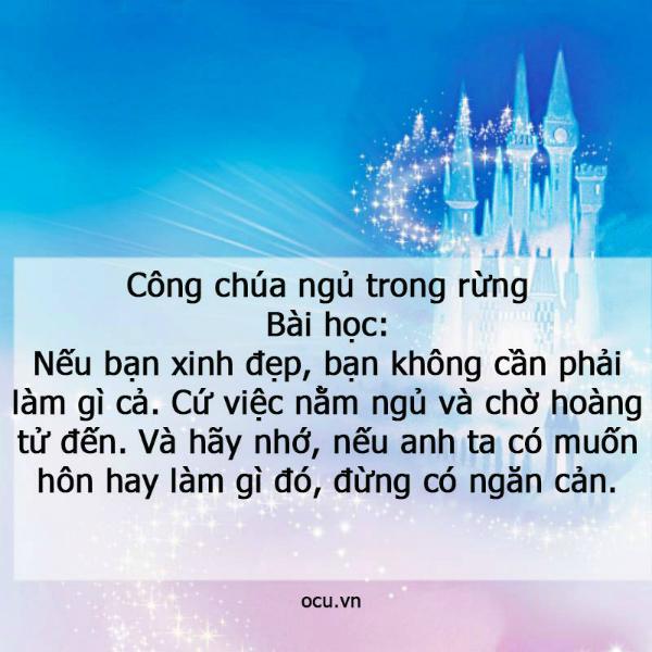 cuoi-ra-nuoc-mat-voi-nhung-bai-hoc-rut-ra-tu-truyen-co-tich-4