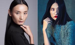 Lê Thúy, Kha Mỹ Vân lại dính lùm xùm bị cấm diễn ở Tuần lễ thời trang