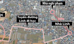 Những vụ bắt cóc chấn động nước Nhật vì kẻ thủ ác là hàng xóm
