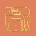 ban-thuoc-cung-hoang-dao-nao-theo-chiem-tinh-cua-nguoi-maya-co-17