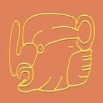 ban-thuoc-cung-hoang-dao-nao-theo-chiem-tinh-cua-nguoi-maya-co-14