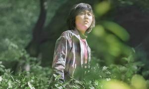Điện ảnh Hàn - Nhật mang loạt bom tấn đổ bộ LHP Cannes 2017