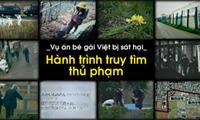 nhung-vu-bat-coc-chan-dong-nuoc-nhat-vi-ke-thu-ac-la-hang-xom-5