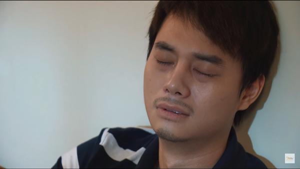 nhung-chi-tiet-gay-soc-it-ai-de-y-trong-trailer-song-chung-voi-me-chong-5
