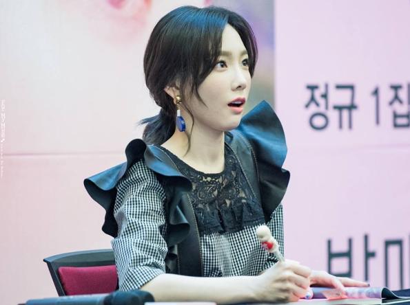 tae-yeon-bat-cuoi-nam-tay-fan-nam-dang-run-ry-vi-hoi-hop-4