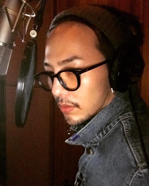 sao-han-18-4-suzy-mac-ao-thung-lo-cho-kim-so-hyun-khoe-ve-ngot-ngao-6