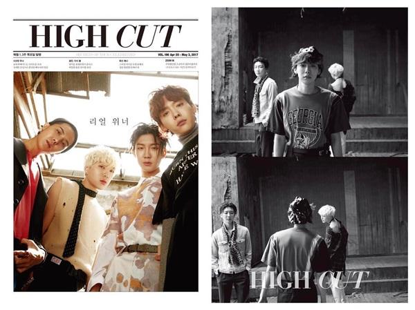 sao-han-18-4-suzy-mac-ao-thung-lo-cho-kim-so-hyun-khoe-ve-ngot-ngao-3