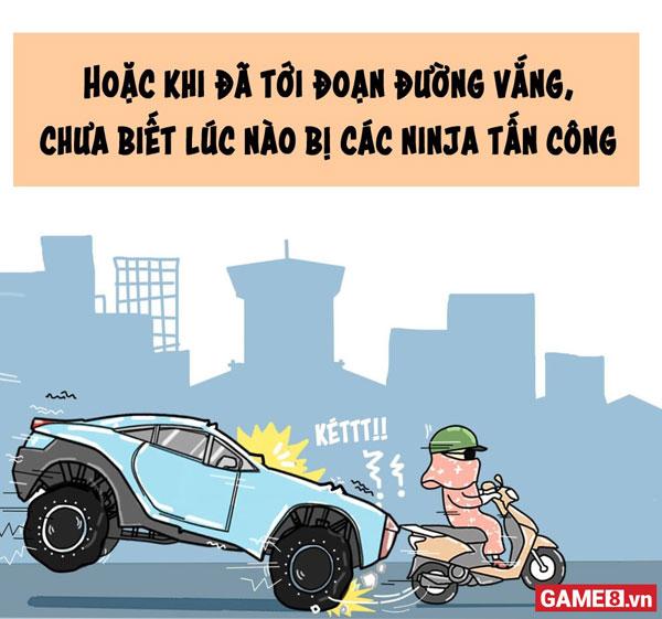 dieu-chung-minh-fast-furious-rat-kho-thuc-hien-o-viet-nam-1