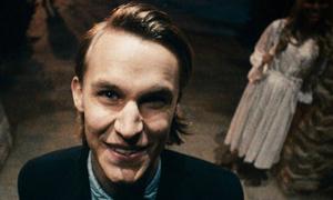 10 bộ phim kinh dị khởi nguồn cho những án mạng kinh hoàng ở đời thật