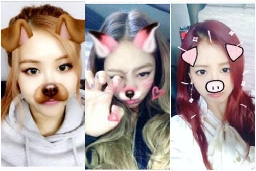 5-nhom-nhac-nu-so-huu-instagram-hot-nhat-kpop-3