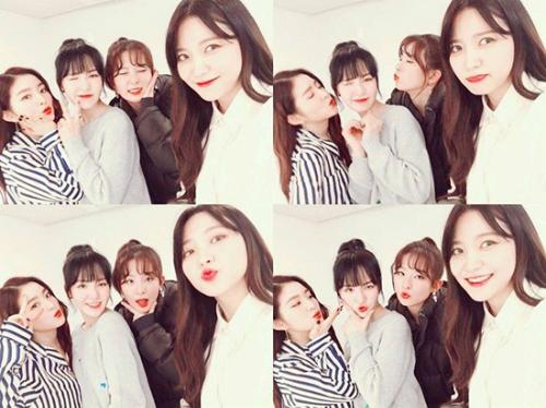 5-nhom-nhac-nu-so-huu-instagram-hot-nhat-kpop-5