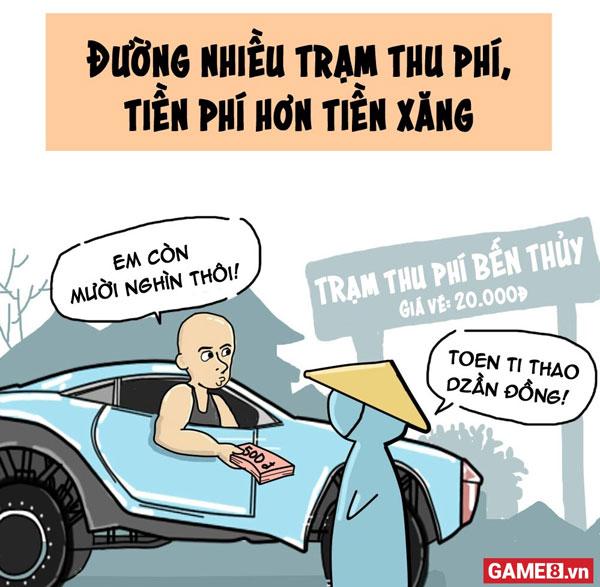 dieu-chung-minh-fast-furious-rat-kho-thuc-hien-o-viet-nam-2