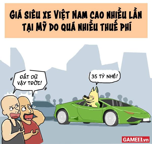dieu-chung-minh-fast-furious-rat-kho-thuc-hien-o-viet-nam-4