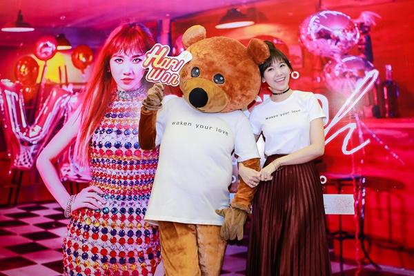 hari-won-tet-toc-pha-tron-net-diu-dang-lan-ca-tinh-3
