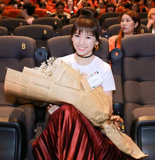 hari-won-tet-toc-pha-tron-net-diu-dang-lan-ca-tinh-4