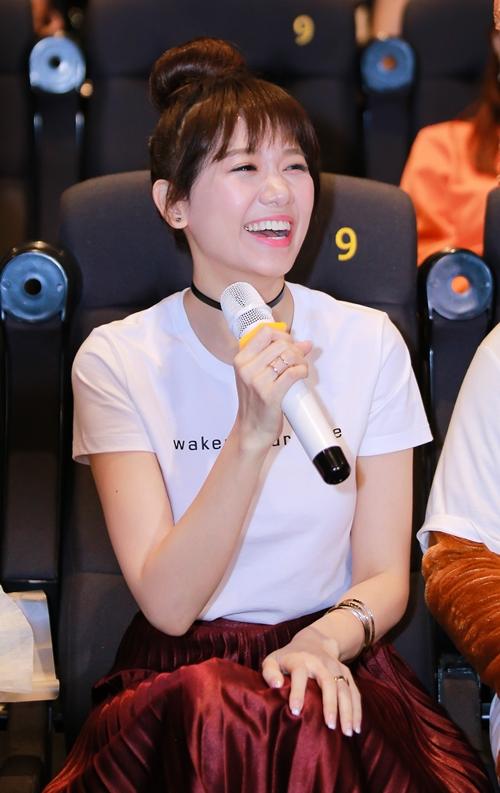 hari-won-tet-toc-pha-tron-net-diu-dang-lan-ca-tinh-6
