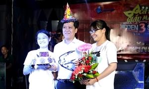 Trường Giang được fan tổ chức sinh nhật bất ngờ