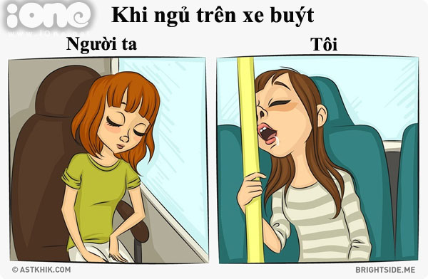 so-sanh-thu-vi-voi-con-nha-nguoi-ta
