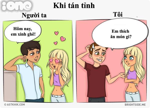 so-sanh-thu-vi-voi-con-nha-nguoi-ta-1