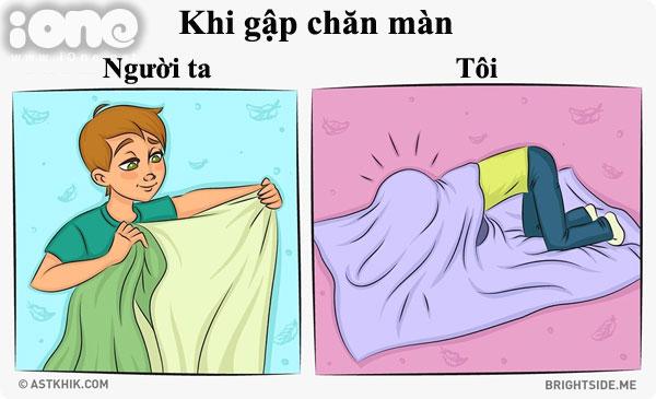 so-sanh-thu-vi-voi-con-nha-nguoi-ta-2