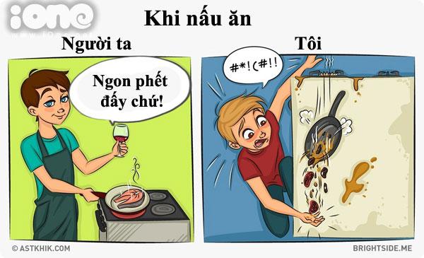 so-sanh-thu-vi-voi-con-nha-nguoi-ta-6