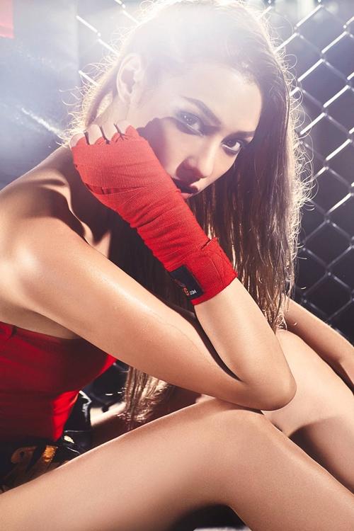 lilly-nguyen-lam-boxing-girl-quyen-ru-4