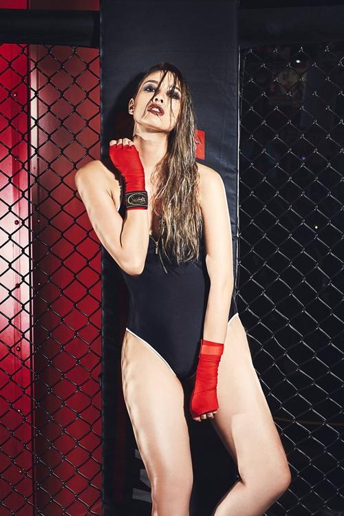 lilly-nguyen-lam-boxing-girl-quyen-ru