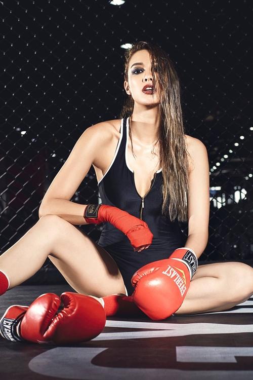 lilly-nguyen-lam-boxing-girl-quyen-ru-2