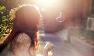 7 gạch đầu dòng để vượt qua nỗi sợ yêu vì từng bị 'đá'