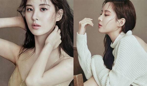 sao-han-20-4-yoon-ah-mac-vay-2-day-quyen-ru-lee-sung-kyung-khoe-ve-xi-tin-8