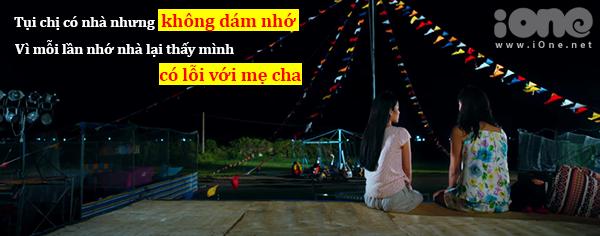 phia-sau-cau-thoai-xuc-dong-la-mot-rung-anh-che