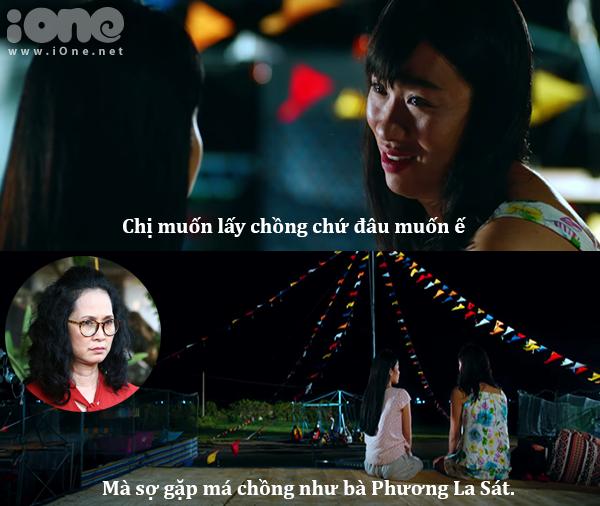 phia-sau-cau-thoai-xuc-dong-la-mot-rung-anh-che-9