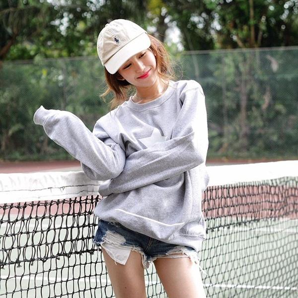 ve-sang-chanh-sanh-dieu-cua-hot-girl-so-1-malaysia