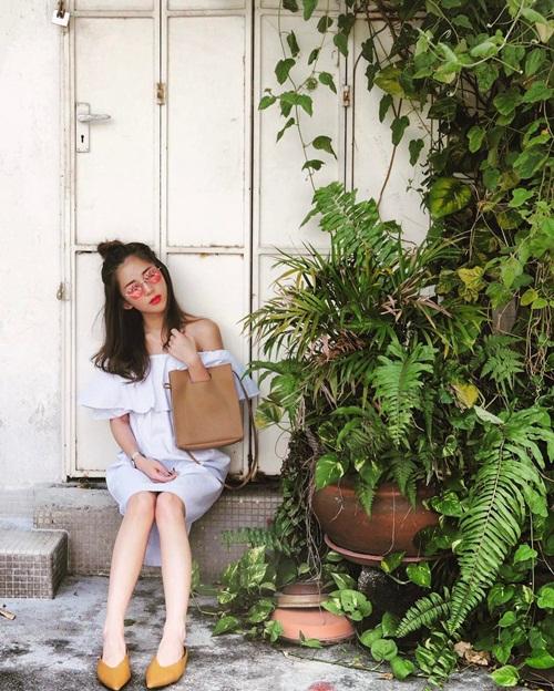 ve-sang-chanh-sanh-dieu-cua-hot-girl-so-1-malaysia-9
