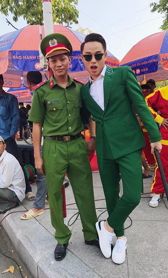 sao-viet-21-4-nha-phuong-quan-quit-ban-trai-nguoi-yeu-an-nguy-dep-long-lay-6