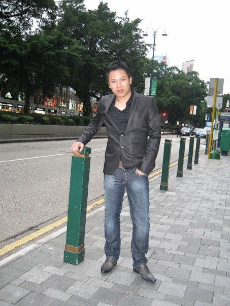 sao-viet-21-4-nha-phuong-quan-quit-ban-trai-nguoi-yeu-an-nguy-dep-long-lay-page-2-4