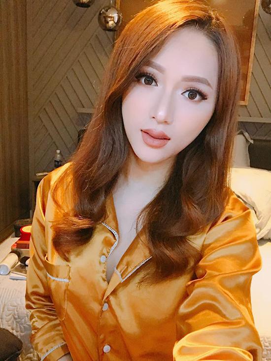 sao-viet-21-4-nha-phuong-quan-quit-ban-trai-nguoi-yeu-an-nguy-dep-long-lay-page-2-6