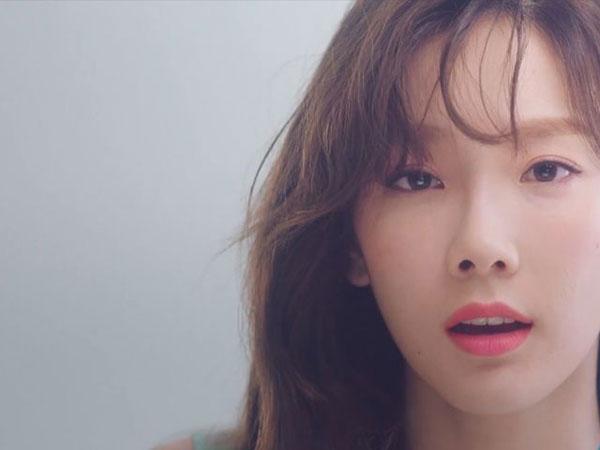 quiz-ban-co-nho-chi-tiet-mv-solo-cua-tae-yeon-snsd-3