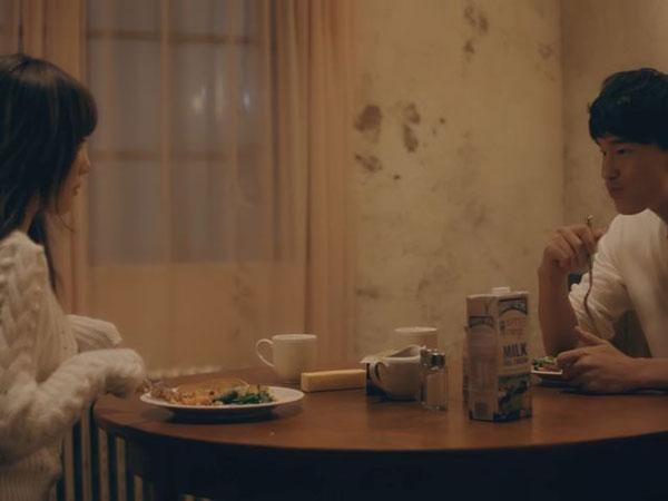 quiz-ban-co-nho-chi-tiet-mv-solo-cua-tae-yeon-snsd-6