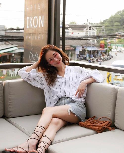 ve-sang-chanh-sanh-dieu-cua-hot-girl-so-1-malaysia-6