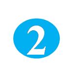quiz-tinh-cach-ai-la-ke-da-xi-hoi-2