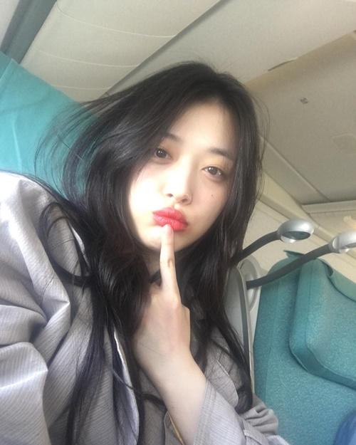 sao-han-22-4-lee-jong-suk-xinh-trai-tu-be-park-shin-hye-mix-do-ruc-ro-3