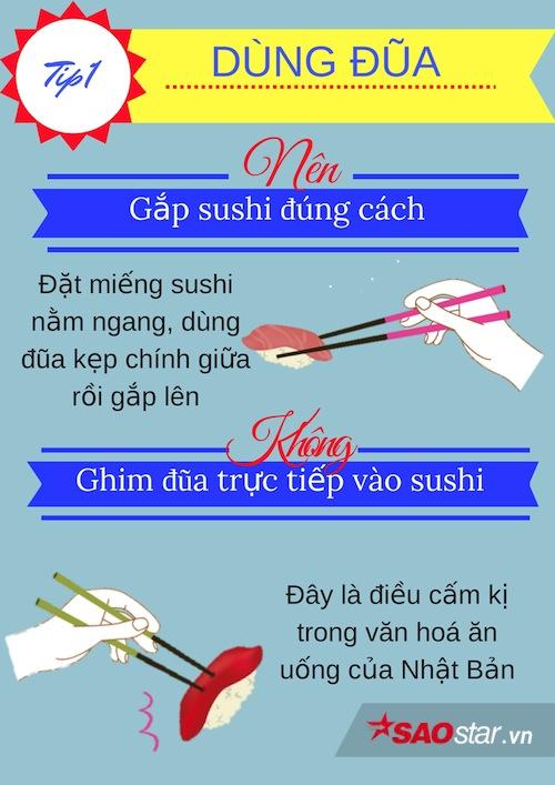 nhung-meo-giup-ban-tro-thanh-bac-thay-an-sushi-dung-chun