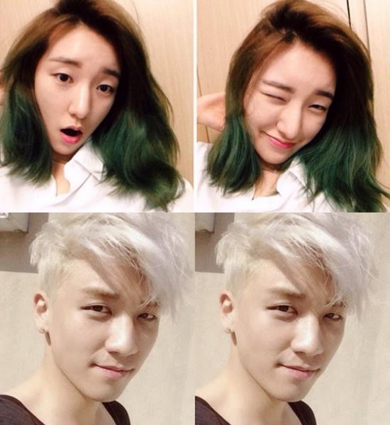 6-idol-kpop-co-anh-chi-em-khac-gioi-giong-ngo-ngang
